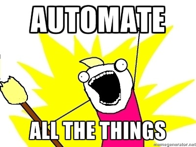 automate_all_the_things[1]