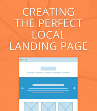 Guide: Easily Create Winning Local Landing Pages