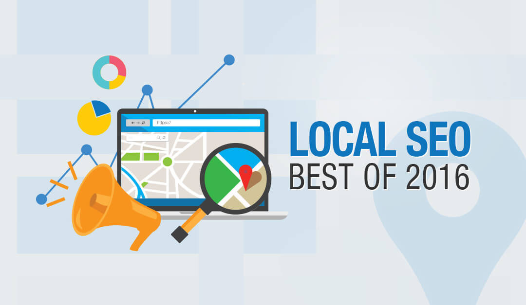 Best Local Search Articles of 2016