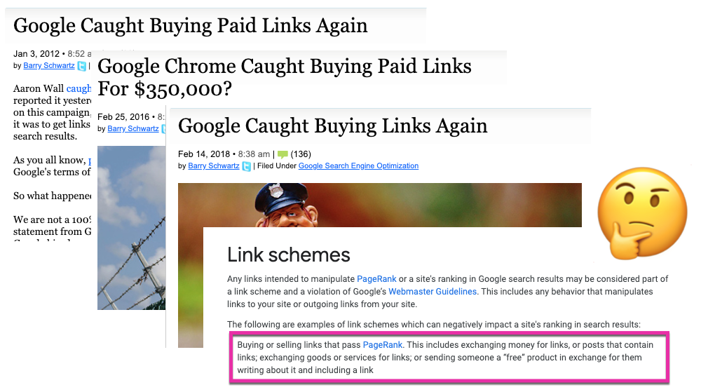 Where Is The Best Place To Buy Your Backlinks?